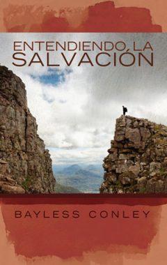 entendiendo la salvacion
