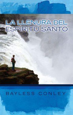 la llenura del espiritu santo